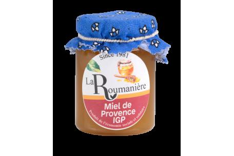 "Honey from ""Provence"" 125 g"