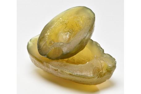 1/2 Candied Citron Peels 1 Kg