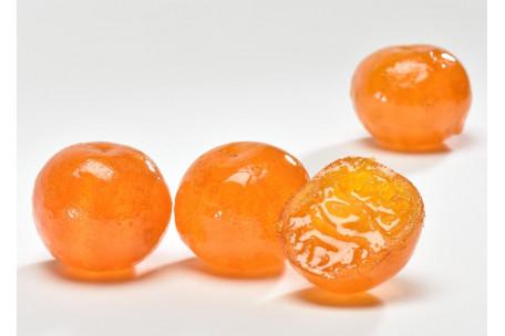 Clementine of Corsica (standard caliber) 2 Kg or 4 Kg