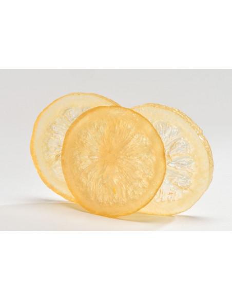 Tranches de citron confit 4 kg