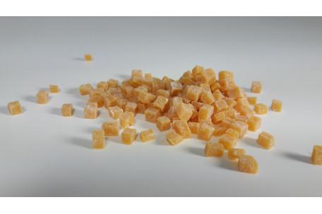 Mango Nugget 10 Kg