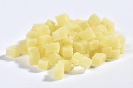 Pépites Citron Jaune 10 Kg