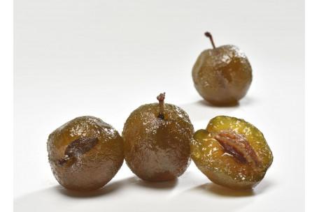 Prunes confites 2 kg ou 4kg