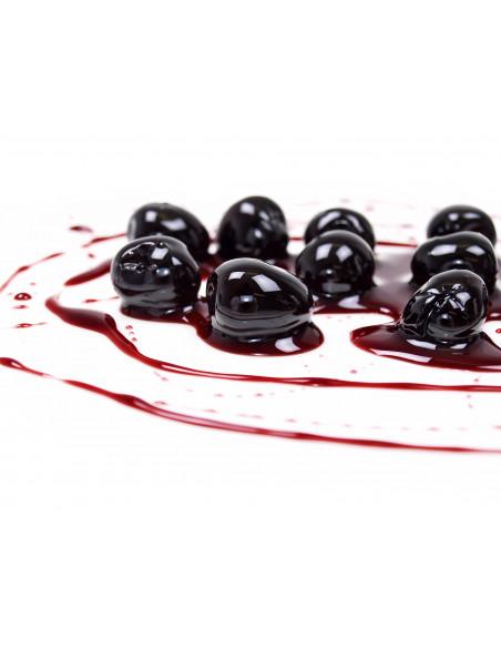 Amarena & Marasquino Cherries